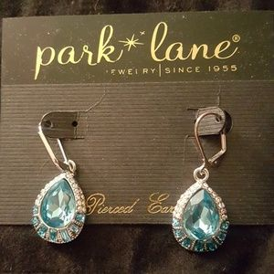 Park Lane Jewelry Hamptons Earrings